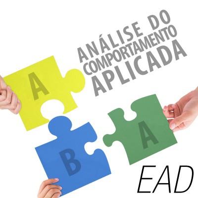 ABA_para_a_educacao2_EAD