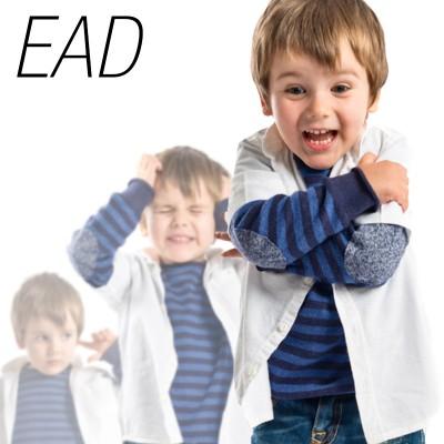 Combatendo_esteriotipias_EAD