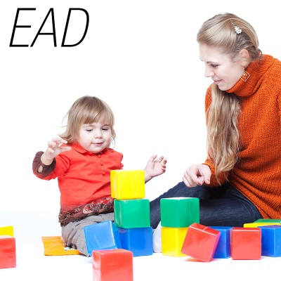 Workshop_AT_EAD