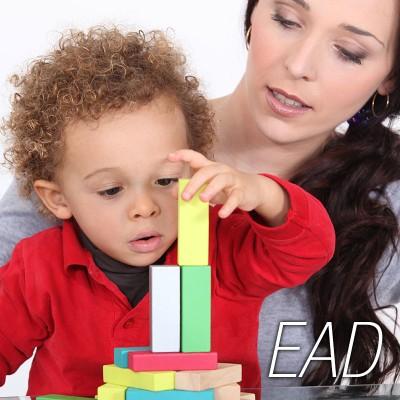 Curso-de-Aprimoramento_EAD