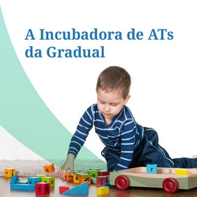 Incubadora_de_ATs_da_Gradual_02