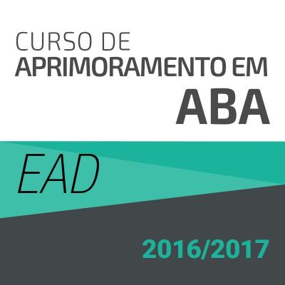 Aprimoramento_ABA_EAD