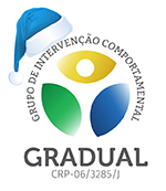Grupo Gradual